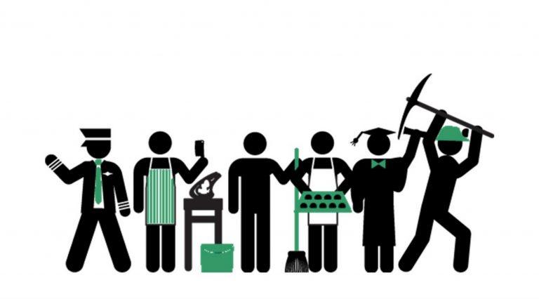 Buruh dalam Islam: Apa dan Bagaimana?