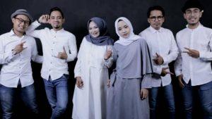 Gambus Sabyan dan Representasi Wajah Islam Indonesia