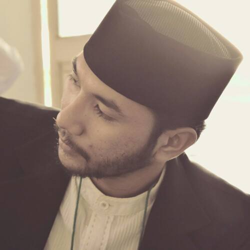 M Abdul Hamid LA