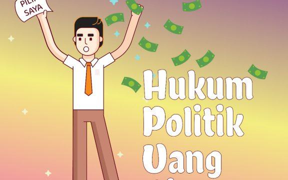 Hukum Politik Uang Pilkada Menurut Muhammadiyah