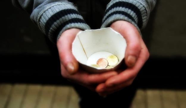 Solusi Ketika Lupa Bayar Zakat