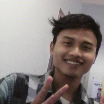 Alif Nurul Fazri