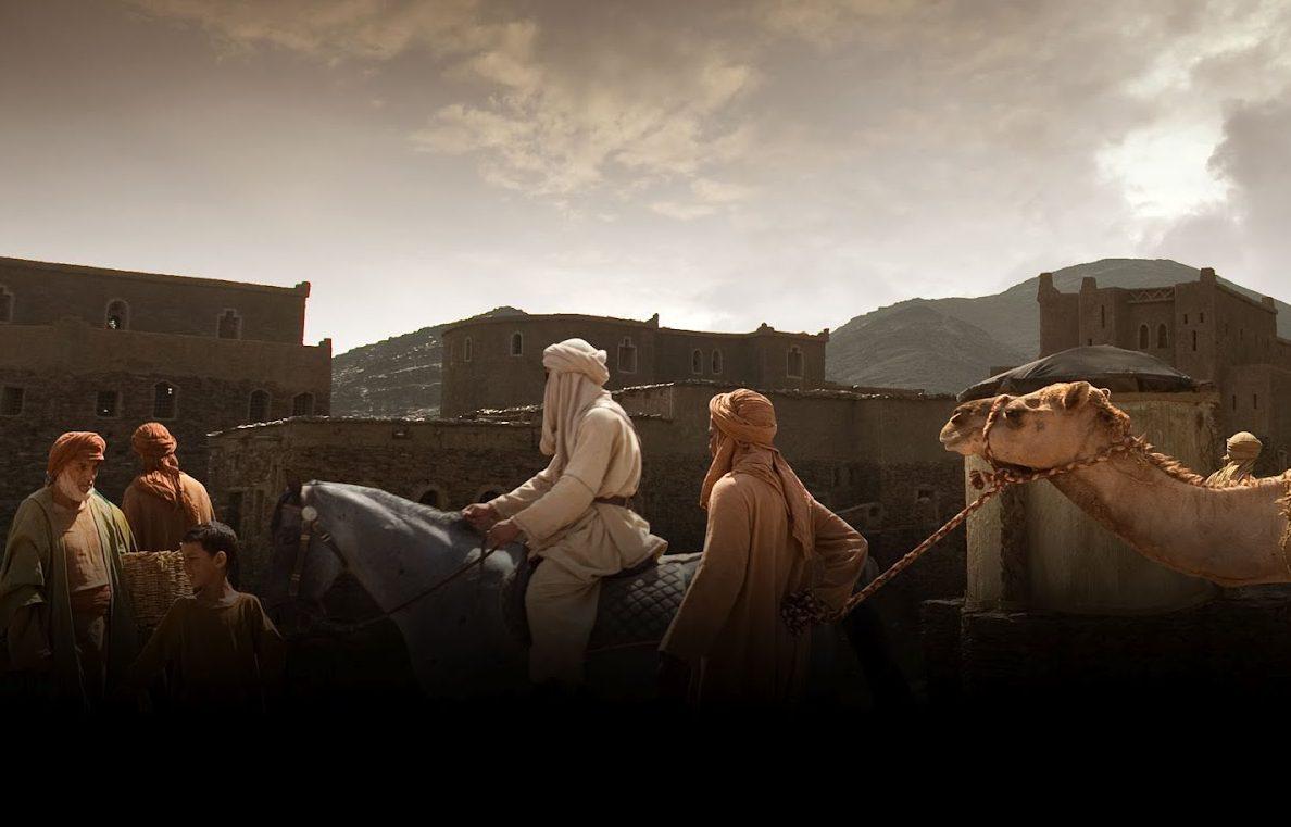 Enam Khalifah Pada Masa Kejayaan Islam