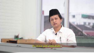 Memakai Ayat-Ayat Al-Quran untuk Politik Praktis
