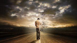 Haruskah Menyerah Kepada Takdir?