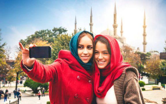 Mengapa Muslim Milenial Seolah Gampang Terpapar Radikalisme?