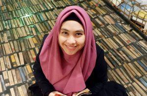 Membaca Disertasi Oki Setiana Dewi: Mengapa Dakwah Salafi dan Jamaah Tabligh Lebih Diterima di Kalangan Selebritis?