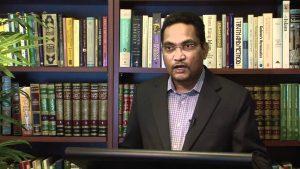 Pendekatan Kontekstual: Penafsiran Berbasis Teks dan Konteks Ala Abdullah Saeed
