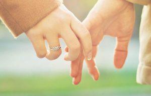 Ketika Sayyidina Umar Mencium Istri Saat Puasa
