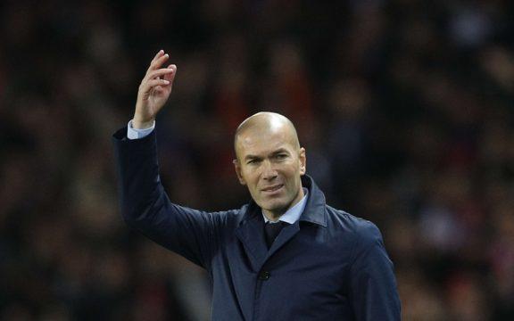 Zidane, Mo Salah dan Kelucuan Aksi-aksi Bela Mengatasnamakan Islam