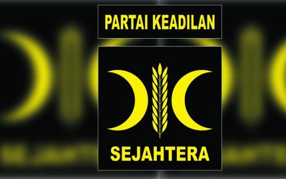 Menelisik Spiritualitas PKS Pasca Pemilu dan Bagaimana Langkah Politis Mereka