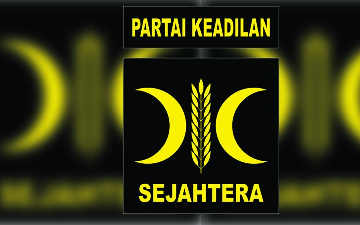 PKS dan Ikhwanul Muslimin, Apakah di Indonesia Bisa Berbeda?