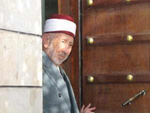 Said Ramadhan al-Buthi, al-Ghazali Modern dari Suriah