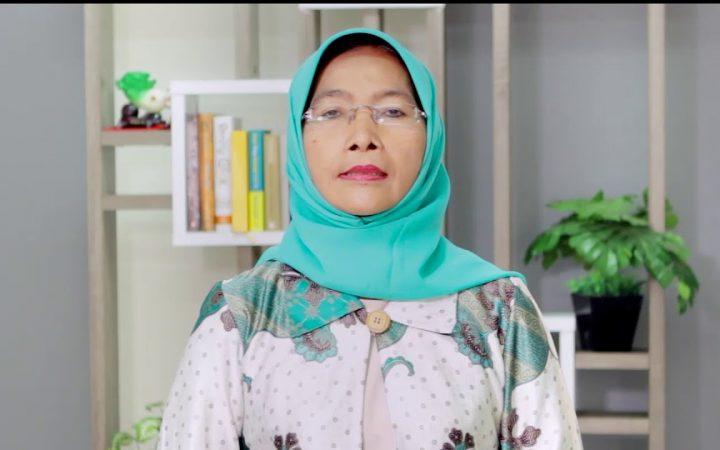 Bahaya Pernikahan Dini dalam Islam