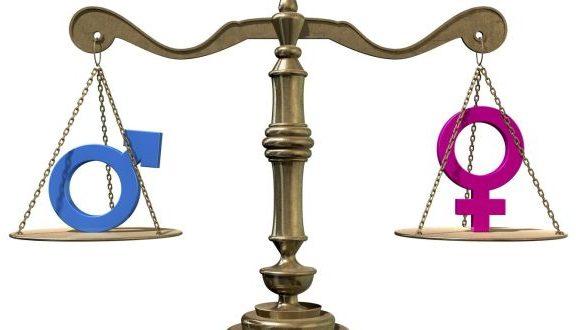 Negara Berpenduduk Islam Hendaknya Melakukan Reformasi Hukum Keluarga