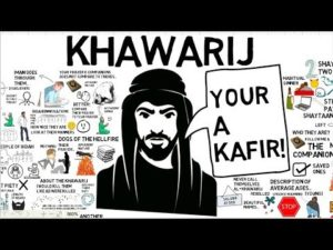 Mewaspadai Penerus Dzul Khuwaisir dan Ibnu Muljam: Orang Saleh, Namun Mudah Mengafirkan