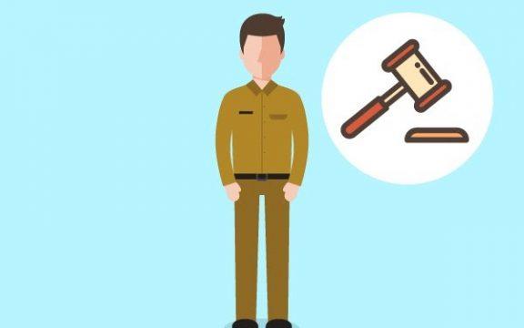 Rasul SAW Sangat Berhati-hati dalam Menerapkan Hukum Rajam