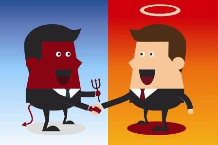 Kisah Korupsi Masa Rasulullah dan Cara Mengatasinya