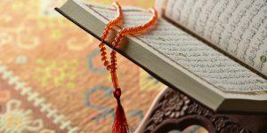 Sering Mendengar Kata Khusyu'? Ini lima Maknanya dalam al-Qur'an