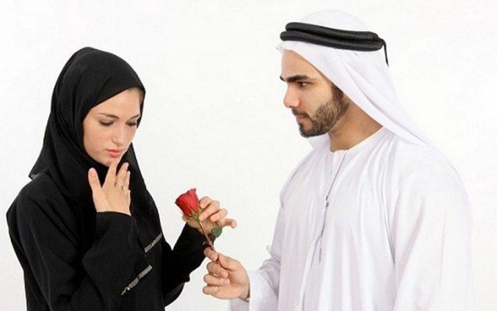 Benarkah Ayah dan Suami Menanggung Dosa Perempuan?