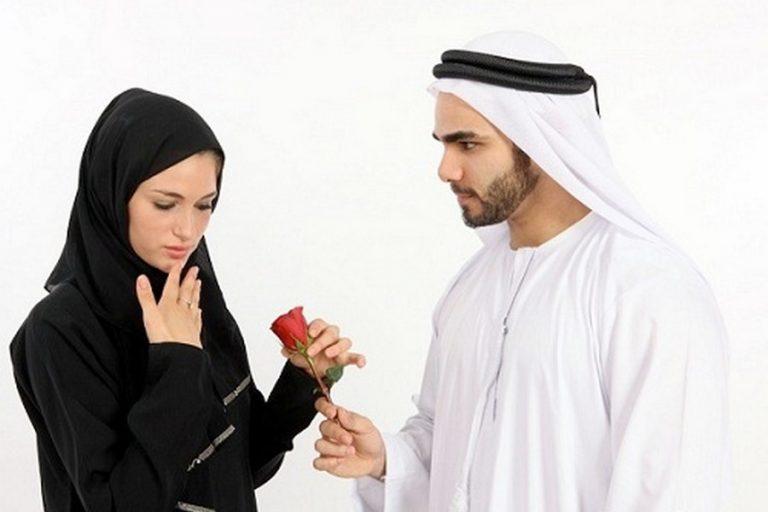 Jika Istri Dilaknat Saat Diajak Hubungan Intim oleh Suami, Bagaimana Sebaliknya?