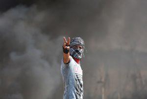 Nasib Tragis Orang Palestina di Penjara Israel