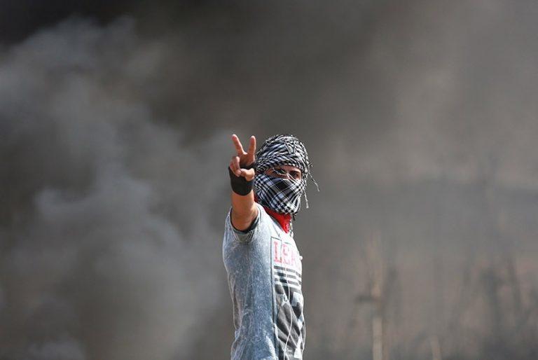 Duh, Generasi Milenial Palestina dan Israel Pesimis Konflik Berakhir