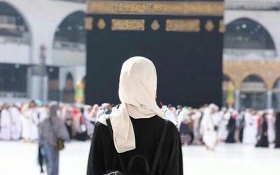 Mampu Ibadah Haji, Tapi Tidak Melakukannya, Bagaimana Hukumnya?