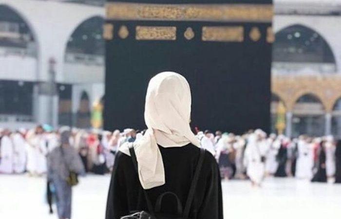 Pahala Tiga Amalan Ini Seperti Ibadah Haji