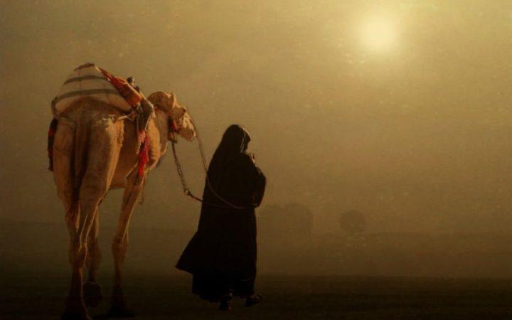 Strategi Unik Abu Dzar Al-Ghifari dalam Mengajak Orang Masuk Islam