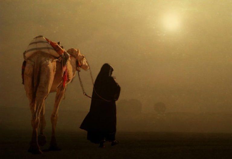Hudzaifah al-Yaman, Pemegang Nama-Nama Munafik di Masa Nabi