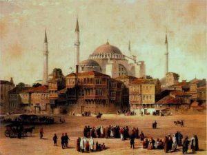 Menyikapi Keragaman Metode Pembacaan Sejarah Islam