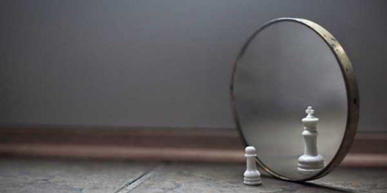 Jangan Merasa Benar Sendiri, Karena Bisa Menjerumuskan Kepada Kemusyrikan