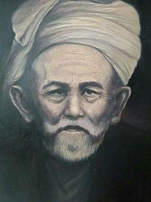 Mengenal Syaikh Nawawi al-Bantani, Mahaguru Ulama dalam Sejarah Islam Indonesia