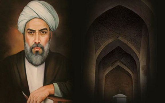 Gagasan Filosof Muslim Bernama Mulla Sadra