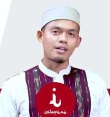 Dr. Arrazy Hasyim, MA