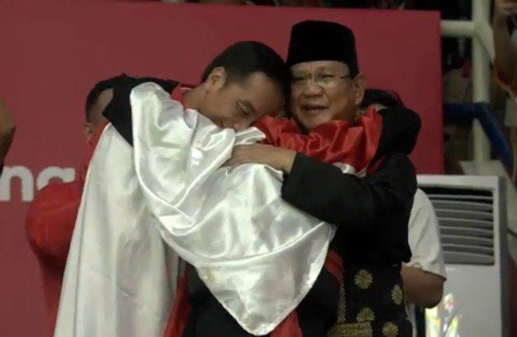 Upaya Politisasi Portal-islam.id atas Alfateka Jokowi dan Nasihat Penting Muhammad Ali