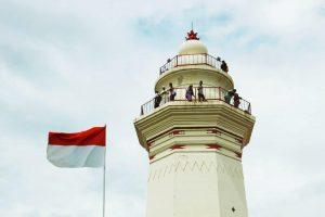 Islam Festival & United Fest, Kenapa sih Festival Agama Diterima di Indonesia?