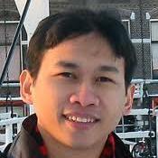 Farid F. Saenong, PhD
