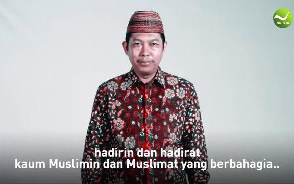 Indonesia itu Negara Agama atau Sekuler sih?