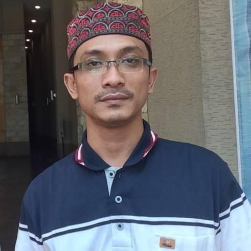 M. Husnaini