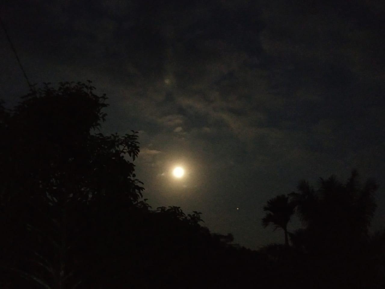 Ini Tiga Amalan yang Disunnahkan di Bulan Dzulhijah
