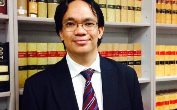 Rasulullah itu Sesat Sebelum Jadi Nabi? Begini Penjelasan Tafsir dari Prof. Nadirsyah Hosen