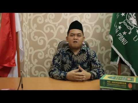 Siapa yang Boleh Menafsirkan Al-Qur'an?