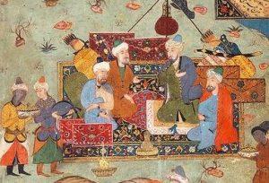 Apakah Kita Bisa Bertemu Nabi Muhammad SAW Saat Ini?