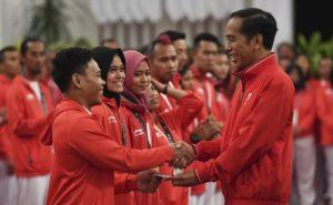 Bonus Asian Games, Adakah Zakatnya?