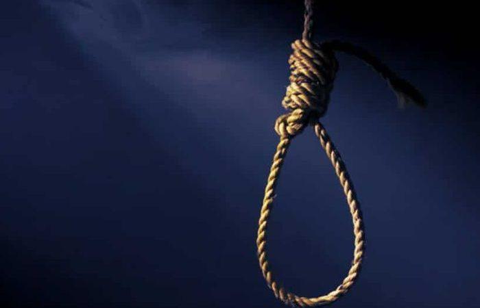 Jenazah Orang yang Bunuh Diri, Masih Wajibkah Dishalati?
