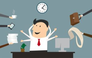 Jangan Menganggur, Carilah Kesibukan! Tafsir Al-Misbah Surat Asy-Syarh Ayat 7-8