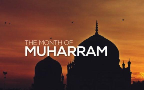 Esok Satu Muharram, Ini Amalan Utama di Bulan Muharram