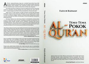 Mizan Luncurkan Buku Seri Teroka untuk Memajukan Kembali Riset Islam Kritis